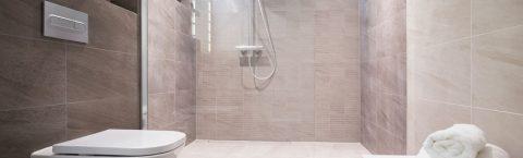 מסיימים את היום בחדר אמבטיה מושלם